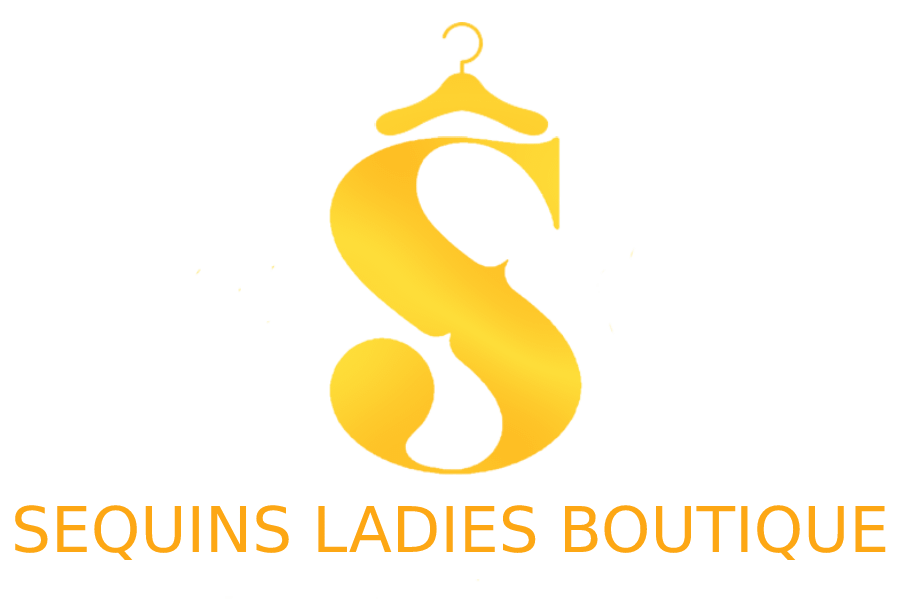 sequins ladies boutique, frazer town